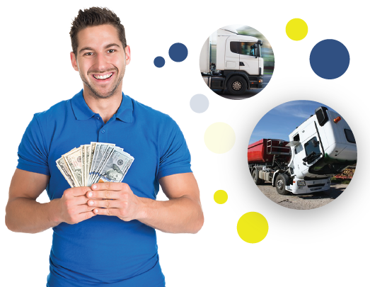 cash for trucks removals Brisabne
